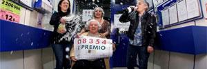 http://lv-loteriadelnino.srv.vocento.in/img/web/galerias/primeronino17.jpg